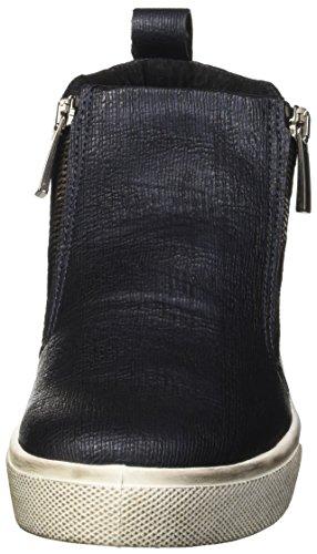 Face blu 5419264 The Mujer Zapatillas Blu Altas Para North pZWqx4g