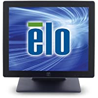 Elo 1723L iTouch Plus SAW 17-inch LED Touchscreen Monitor (E785229)