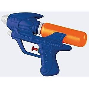 Happy People 17140–Pistola ad Acqua wp180 3 spesavip