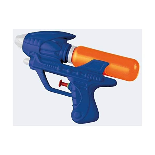 Happy People 17140 – Pistola ad Acqua wp180 1 spesavip