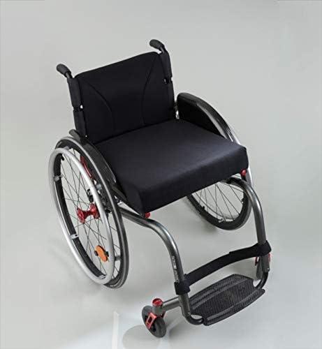 Rollstuhl-Sitzkissen Komfort