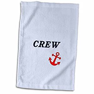 41OKi68V%2BAL._SS300_ 50+ Beach Hand Towels and Nautical Hand Towels For 2020