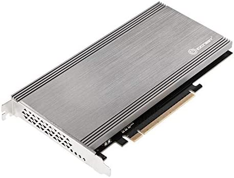 Miwaimao AAL10 LA-B843P Rev:1.0(A00) 3205U 920M/1GB for dell INSPIRON 5458 5558 5758 Laptop Motherboard CN-0F0T2K F0T2K mainboard New
