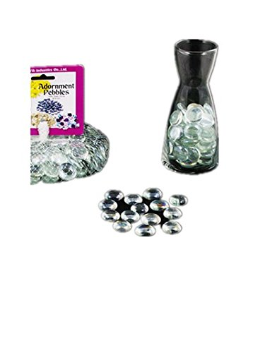 joyful-jewels-iridescent-glass-vase-filler-rb6345-rbs