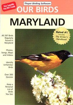 thayer-birding-software-tbs188714840x-birds-of-maryland