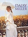 Daisy Miller poster thumbnail