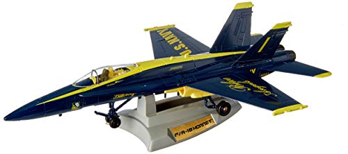 Motor Max 1:48 Plane F/A-18 Hornet Angels Die Cast for sale  Delivered anywhere in USA