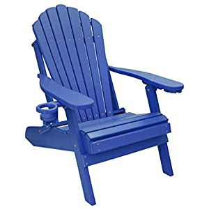 41OKkhtdb%2BL._SS300_ Adirondack Chairs For Sale