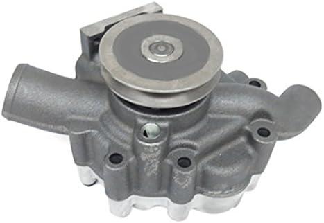 Water Pump Freightliner FL70 M2 106  CAT 3116 3126 Engine 1208402