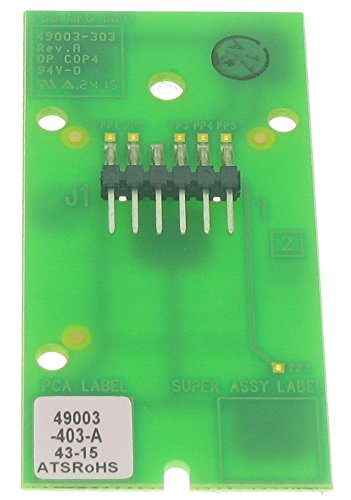 HOSE118 per ft - Size:1-4 OD 5-32 ID  1000 PSI MAX Macro Micro line