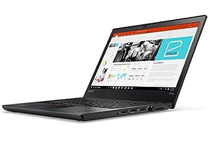 Lenovo ThinkPad T460p Realtek Card Reader Drivers Download (2019)
