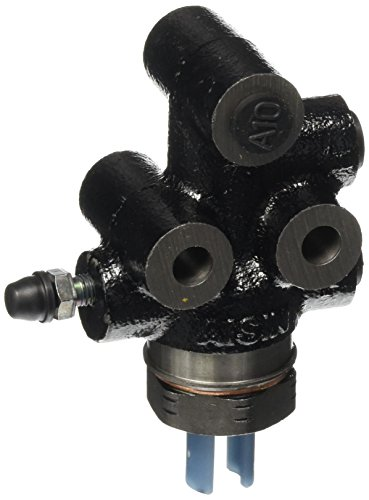 Toyota 47910-35320 Brake Proportioning Valve by Toyota