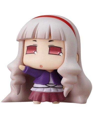 Petit Masu! Masu Character Charm Collection Petit! Taka Nya (non-scale PVC painted (Taka Collection)