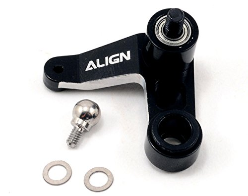 Align Metal Tail Rotor Control Arm Set for T-REX 500/550E/600E/600N