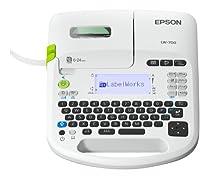 Epson LW-700