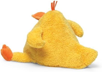 GUND Easter Duck Hat with Sound 11 Plush 4033526