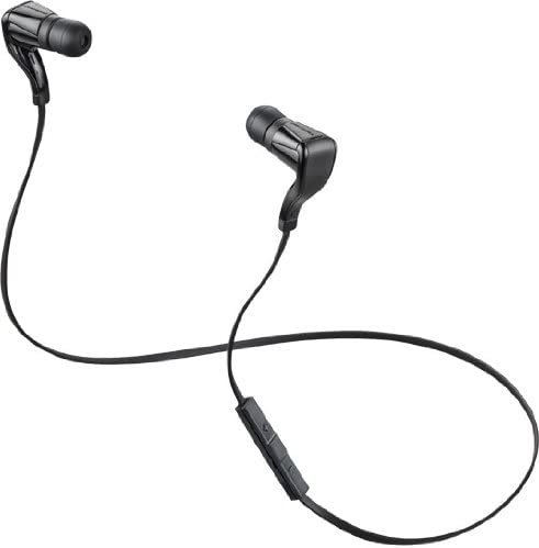 Complete-Full Set of Earbuds Eartips Compatible with Plantronics BackBeat Go Wireless Stereo Headset