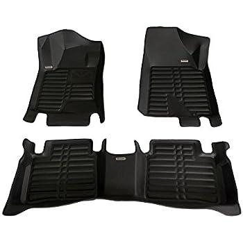 Amazon Com Tuxmat Custom Car Floor Mats For Nissan Altima