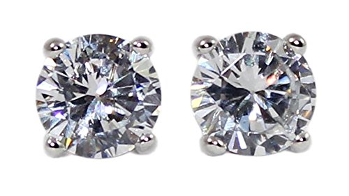 weiss-cz-earrings-rhodium-plated-simulated-diamond-basket-prong-bridal-wedding-prom-party-pageant-ev