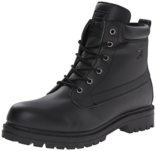 Fila Men's Edgewater 12 Boot