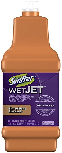 swiffer-wood-floor-solution-423-oz