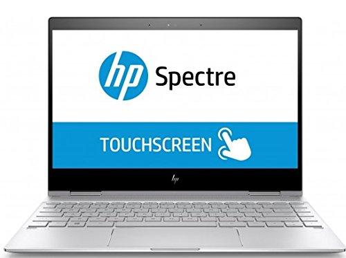 HP Spectre X360 13-AE051NR 1.8GHZ i7-8550U 13.3