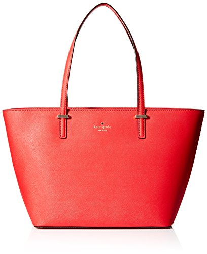 kate-spade-new-york-cedar-street-small-harmony-tote-bag