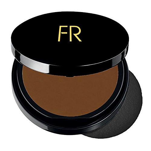 Flori Roberts Cream To Powder Sepia/E3 (30155) ()