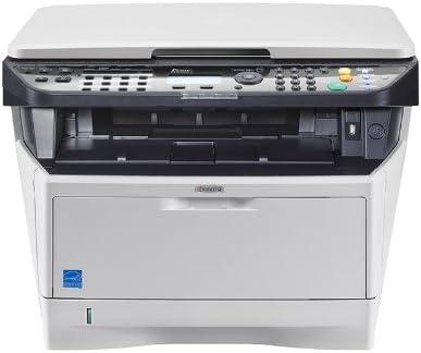 Kyocera FS FS-1030MFP/KL3 - Impresora multifunción (Laser, Mono ...