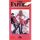 The Experts [VHS]