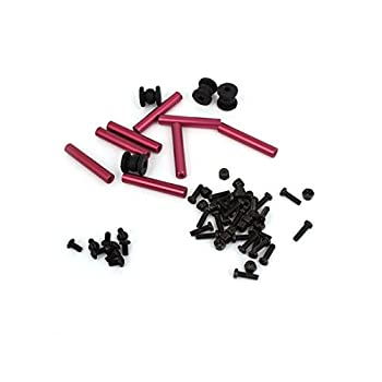 Aexit H250 Carbon Electrical equipment Fiber 250mm 4 Axis Mulitcopter Mini FPV Quadcopter Frame Kit
