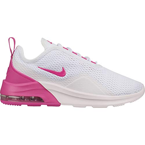 Nike Air Max Motion 2 Womens