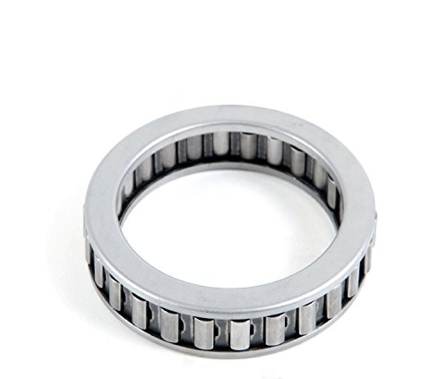 Sprag Transmission (4L60E 4L60 700R4 700 TRANSMISSION 26 ELEMENT FORWARD INPUT SPRAG - 1982-1986)