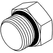 https://images-na.ssl-images-amazon.com/images/I/41OKsGdT5QL._AC_US218_.jpg