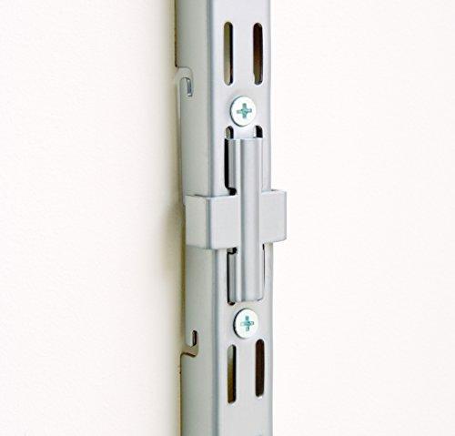 photo Wallpaper of Rubbermaid-Rubbermaid Configurations Custom Closet 25