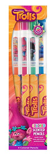 DreamWorks-Trolls-Colored-Smencils-4-Pack