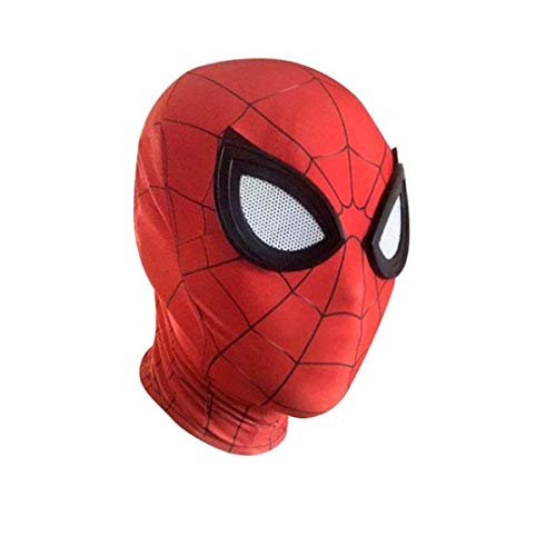Spider-Man Homecoming MASK