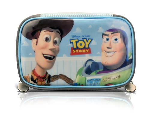 DSL/DSi Disney System Case - Toy Story