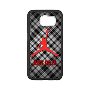 Michael Jordan for Samsung Galaxy S6 Phone Case Cover 16FF458662