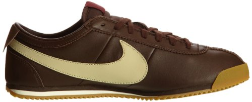 Nike Cortez classic OG Leather 487777202, Baskets Mode Homme