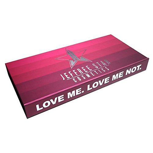 Jeffree Star Mini Red & Pink Velour Liquid Lipstick Bundle ~ Love Sick Collection