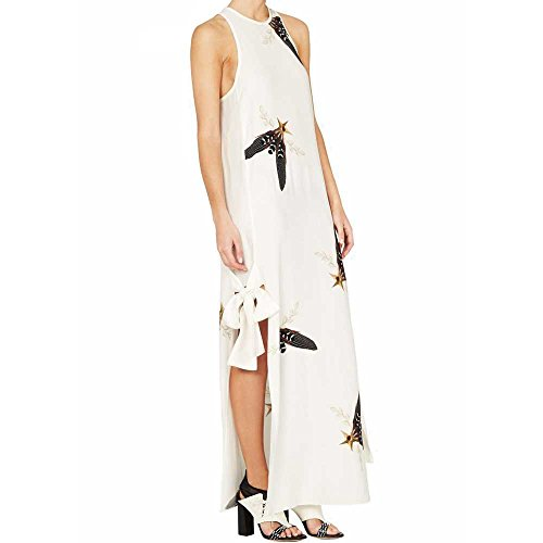 sass-bide-high-school-sweetheart-dress