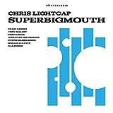 SuperBigmouth