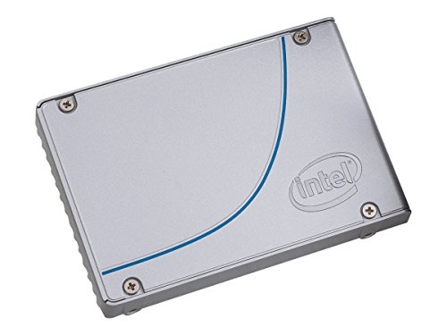 Intel SSDPE2MX012T401 P3500 Series 1.2TB 2.5in NVMe