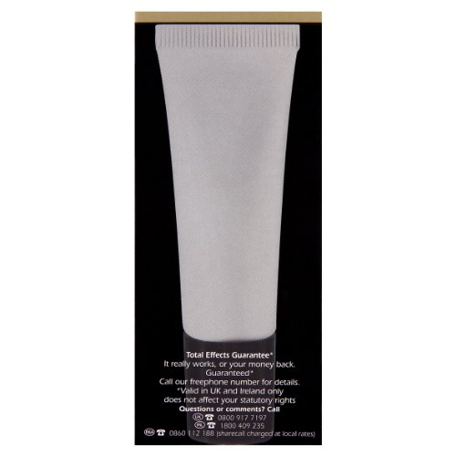 Olay Total Effects Touch of Concealer Eye Cream with Max Factor Concealer Skin Adaptive Colour 15ml