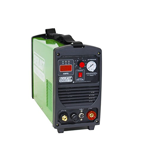 everlast 50 plasma cutter - 4