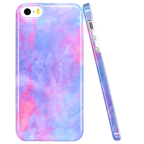 iPhone 5 Case, iPhone 5S Case, JAHOLAN A - Silicone Skin Case Shopping Results