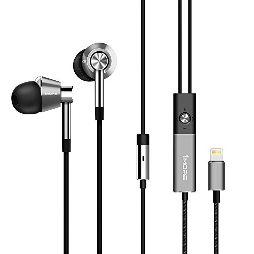 1more-triple-driver-lightning-in-ear-headphones-earphones-earbuds-mfi-certified-approved-for-apple-i