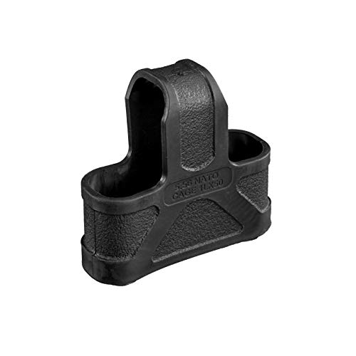 - Magpul 223 Original Mag Assist (Pack of 3), Black