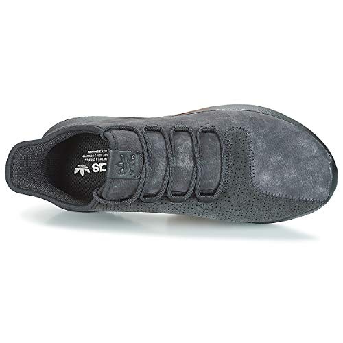 Carbon cwhite carbon Men Adidas Shoes Shadow Tubular Fx7qIYX0w